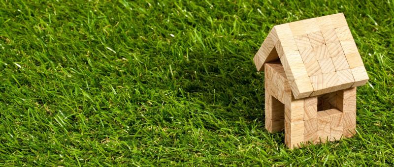 Decreto sviluppo e piano casa